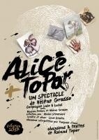 34_alice-affiche-finale-basdef.jpg