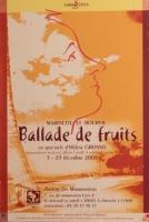 4_ballades-de-fruits-z.jpg